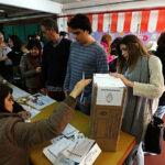 Argentina: Oficialismo lidera las legislativas en los principales distritos
