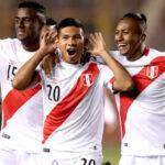 Prensa de Nueva Zelanda cree que Perú es más fácil que Argentina o Chile