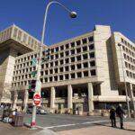 FBI descarta vínculo con terrorismo internacional ataque en Las Vegas
