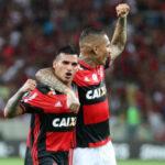 Flamengo dispone ceder sus jugadores 5 días antes y no 10 como quiere Gareca