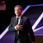 Fiscalía pide juzgar a Sarkozy por corrupción y tráfico de influencias