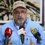 Venezuela: Oficialismo propondrá ante la ANC adelantar la elección de alcaldes