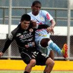 UTC vs Real Garcilaso: Cusqueños arriesgan la punta en Cajamarca