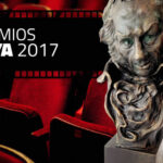 Premios Goya: Preseleccionan 16 películas de países latinoamericanos