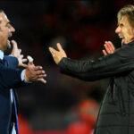 Selección chilena: Ricardo Gareca es opción para reemplazar a Juan Antonio Pizzi