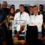 Venezuela: Gobernadores opositores electos juramentarían ante Constituyente