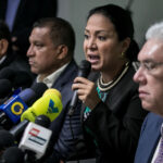 Venezuela: Excluyen de su partido a opositores que juramentaron ante Constituyente
