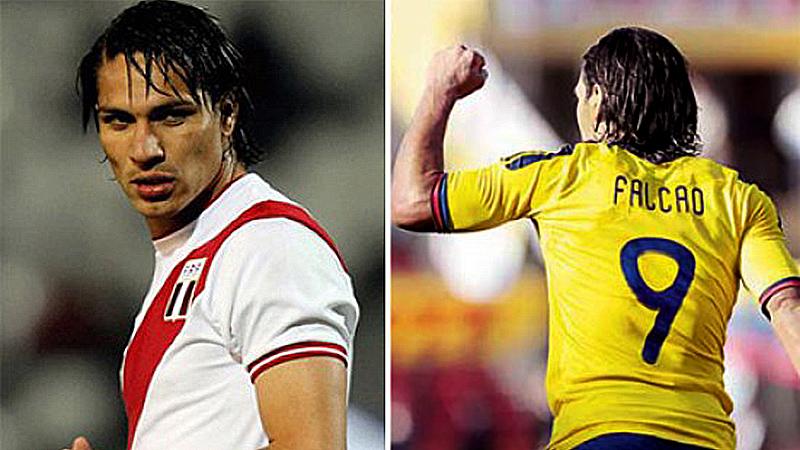 Selección peruana: Paolo Guerrero donó camiseta del Flamengo a Teletón