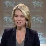 EEUU votará en contra de la resolución de la ONU sobre embargo comercial a Cuba