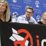 ONG Nobel de la Paz critica amenazas de Trump al acuerdo nuclear con Irán