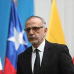 CICIG: Prensa y ciudadanía son garantía de la lucha anticorrupción