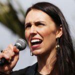 Nueva Zelanda: Líder laborista Jacinda Ardern gobernará en coalición