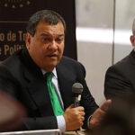 Jorge Nieto: El Perú necesita auténtica reconciliación