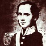José Rufino Echenique: Memorias son patrimonio cultural de la Nación