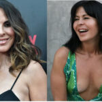 Kate del Castillo y María Conchita Alonso entre los premiados del FICG in LA
