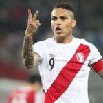 FIFA considera que fue autogol de Ospina y no otorga el tanto a Paolo Guerrero