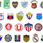 Once glosas de la jornada en las Ligas del fútbol latinoamericano