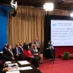 Venezuela: Maduro llama a opositores a una reunión pública tras victoria electoral