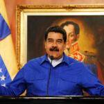 Venezuela: Maduro insiste en que mesa de diálogo continuará próxima semana