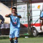 Torneo Clausura: Garcilaso recupera la punta al vencer 1-0 a Cantolao