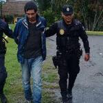 """Guatemala: Cae temible """"Matanovias"""" que cortaba el cabello a sus víctimas"""