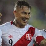 Selección peruana: Ricardo Gareca presenta lista de convocados para el repechaje