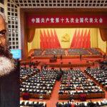 Segundo Congreso Mundial sobre Marxismo tendrá lugar en Beijing
