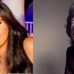 Mick Jagger es relacionado con joven estadounidense 52 años menor que él
