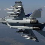 Coronel ruso: Cazas para Perú son los más avanzados para participación en conflictos