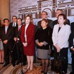 Censo 2017: Ministros supervisarán acciones en Lima y provincias