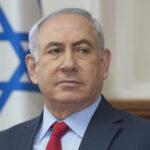 UNESCO: Israel abandona la organización tras hacerlo Estados Unidos
