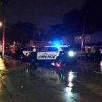 EEUU: Gigantesca búsqueda policial de asesino que sembró terror en Tampa (VIDEO)