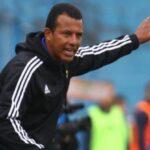 Sporting Cristal: Pablo Zegarra no baja la guardia pese a la mala racha
