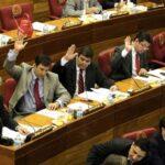 Paraguay: Piden rechazar proyecto de ley sobre regulación de redes sociales