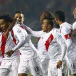 Perú vs. Nueva Zelanda: Árbitros de EEUU y de Francia para repechaje