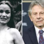 Suiza: Después de 45 años actriz acusa a Roman Polanski de presunta violación (VIDEO)