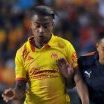 Selección peruana: Andy Polo se lesiona en el calentamiento de su equipo