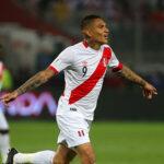 Perú vs. Colombia: Paolo Guerrero afirma que Perú sacó la garra (VIDEO)