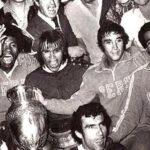 Hace 42 años Perú se coronó campeón de la Copa América 1975 (Fotos y videos)