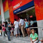 AFP peruanas tuvieron rendimientos positivos a septiembre de este año