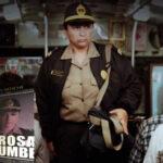 """Rosa Chumbe"": Filme peruano aspira a mejor cinta extranjera del Óscar"