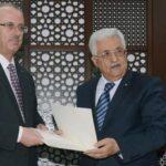 Comienza en El Cairo el diálogo entre Al Fatah y Hamás hacia reconciliación
