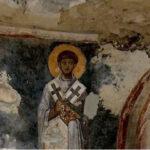 Turquía: Hallan tumba de San Nicolás quien dio origen a leyenda de Papa Noel (VIDEO)