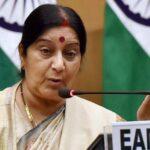 India no cerrará embajada en Corea del Norte porque es canal de comunicación