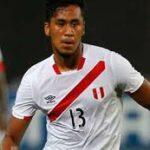 ¿Qué dicen los médicos del Feyenoord sobre la lesión de Renato Tapia?