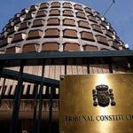 España: TC decide este sábado sobre la candidatura de Puigdemont