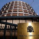 España: TC suspende sesión en Parlamento catalán donde se declarará independencia (VIDEO)