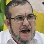 Colombia: FARC denuncia asesinato de 6 exguerrilleros en región de Nariño