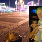 EEUU: Autor de masacre en Las Vegas se mató antes que policía entrara a su cuarto (VIDEO)