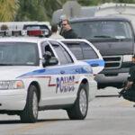 EEUU: Tiroteo en Baltimore deja 3 muertos y 2 heridos, agresor escapó (VIDEO)